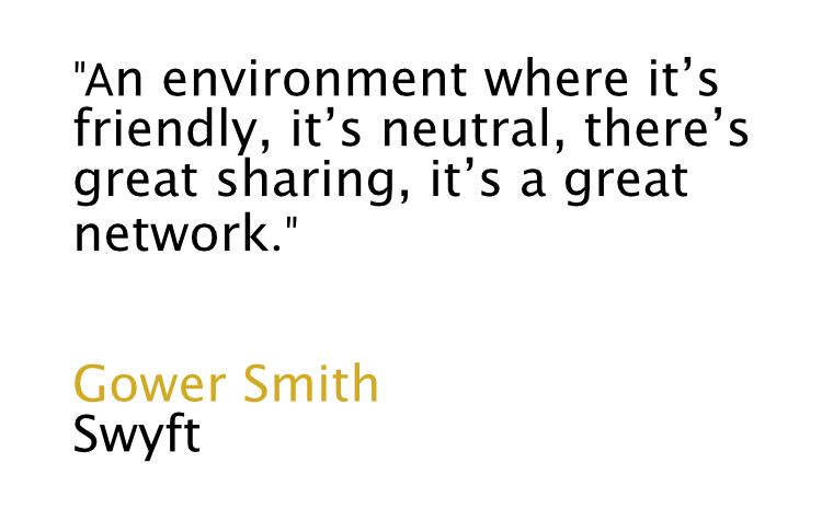 Testimonial-Gower-Smith.png