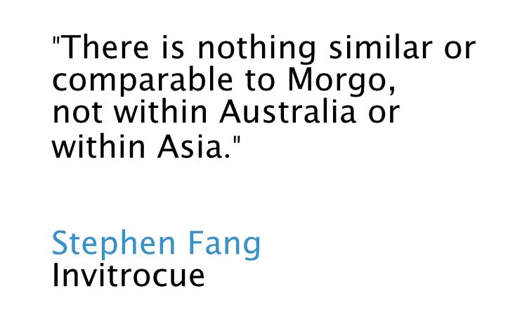 Testimonial-Stephen-Fang.png