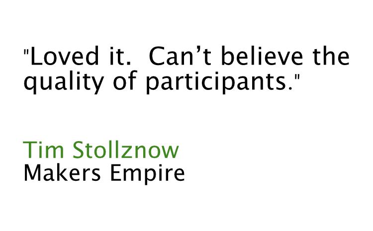 Testimonial-Tim-Stollznow.png