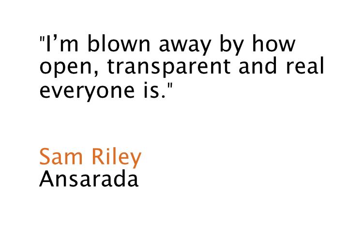 Testimonial-Sam-Riley.png