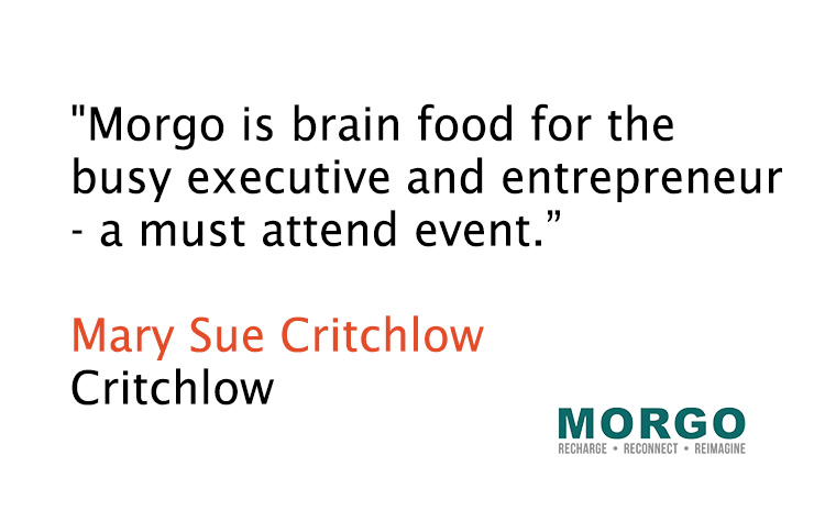 Mary Sue Critchlow QUOTE IMAGE.jpg