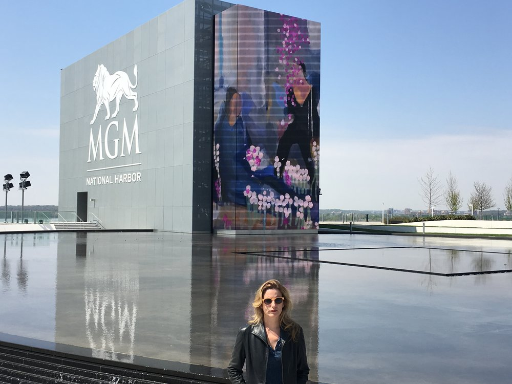 w me MGM.JPG