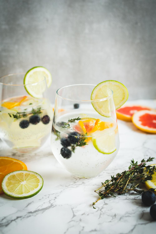 drinks_mzwerenz-9920.jpg