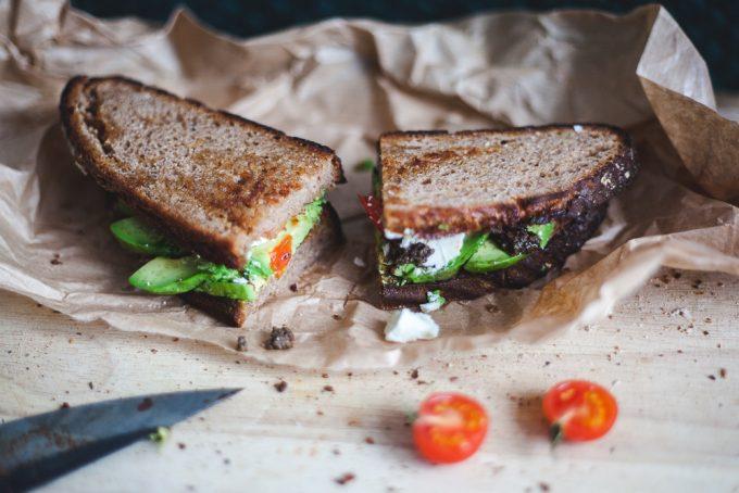 GEGESSEN WIRD IMMER - Rezeptentwicklung, Text & Fotos: 3 einfache Rezepte für richtig gutes Essen / Mit Vergnügen