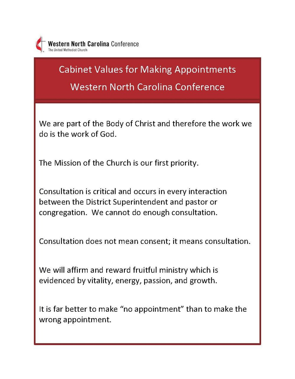 Appointment-Making Values.jpg