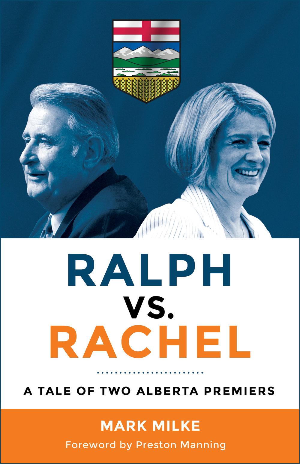 Ralph vs Rachel - Promo Cover - High Res.jpg