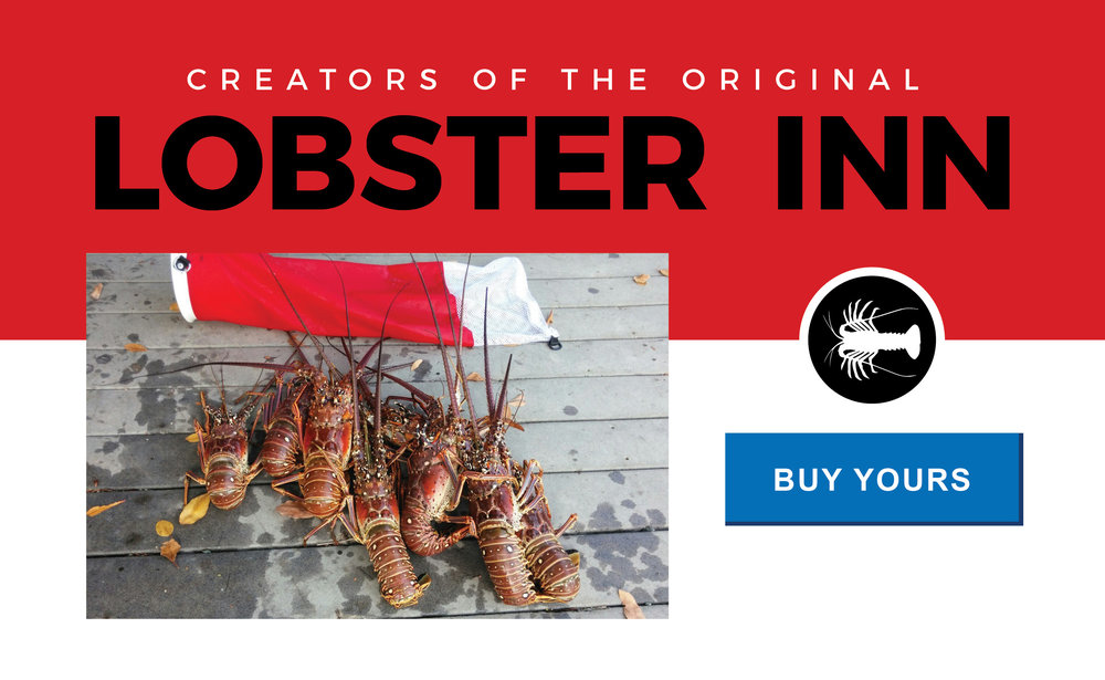 BANNER-LOBSTERINN-SMALL.jpg