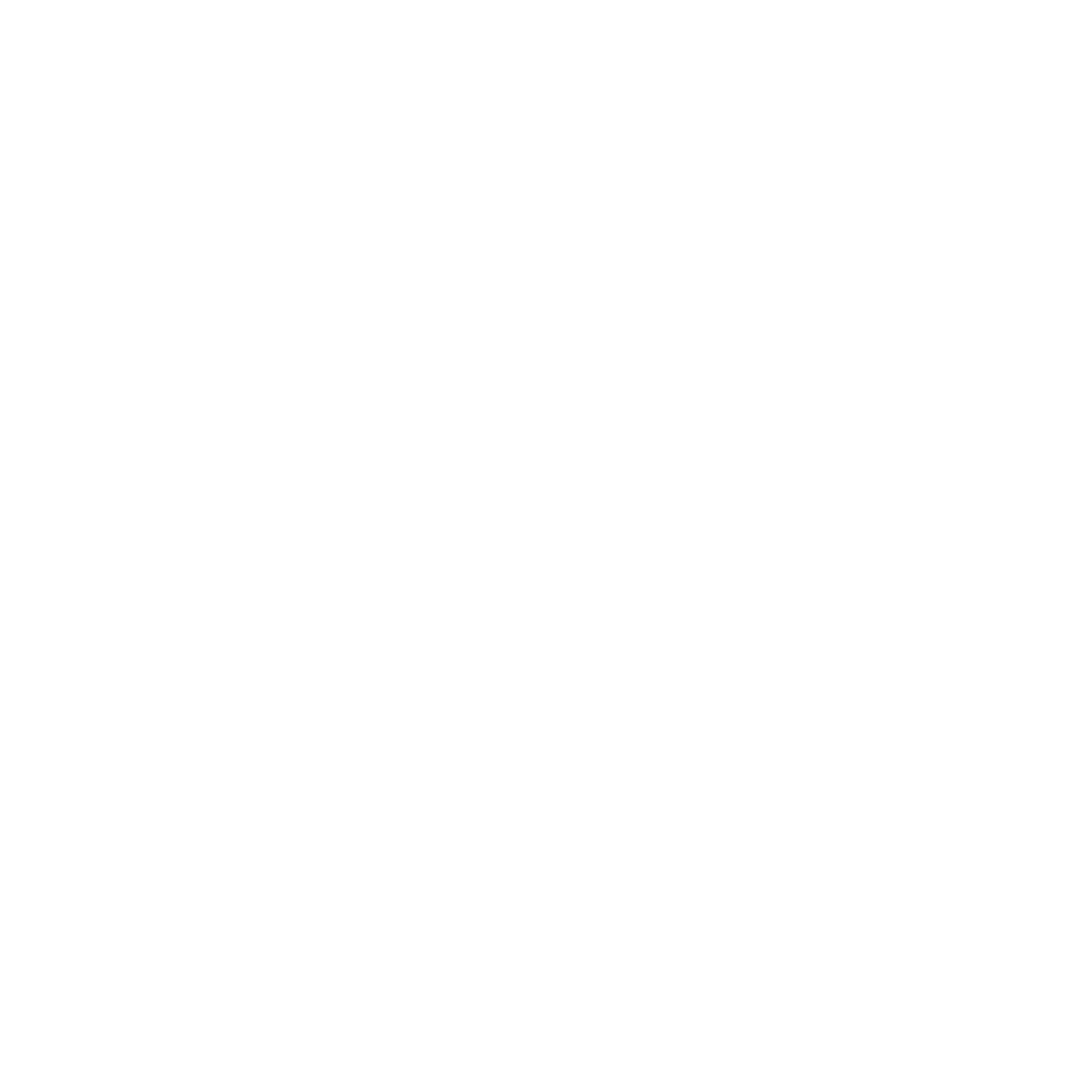 Civil Action Finance