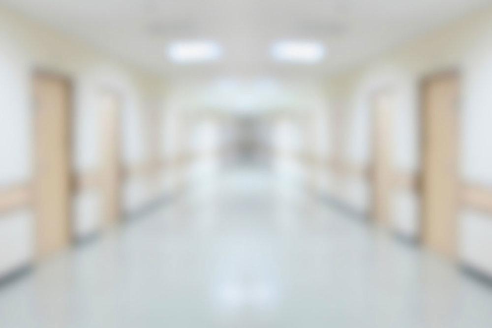 Hospitals & Medical Services -