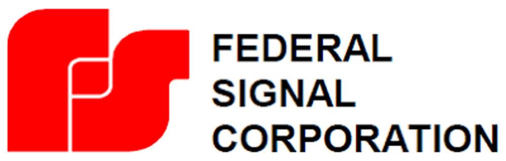 federal_signal.jpg