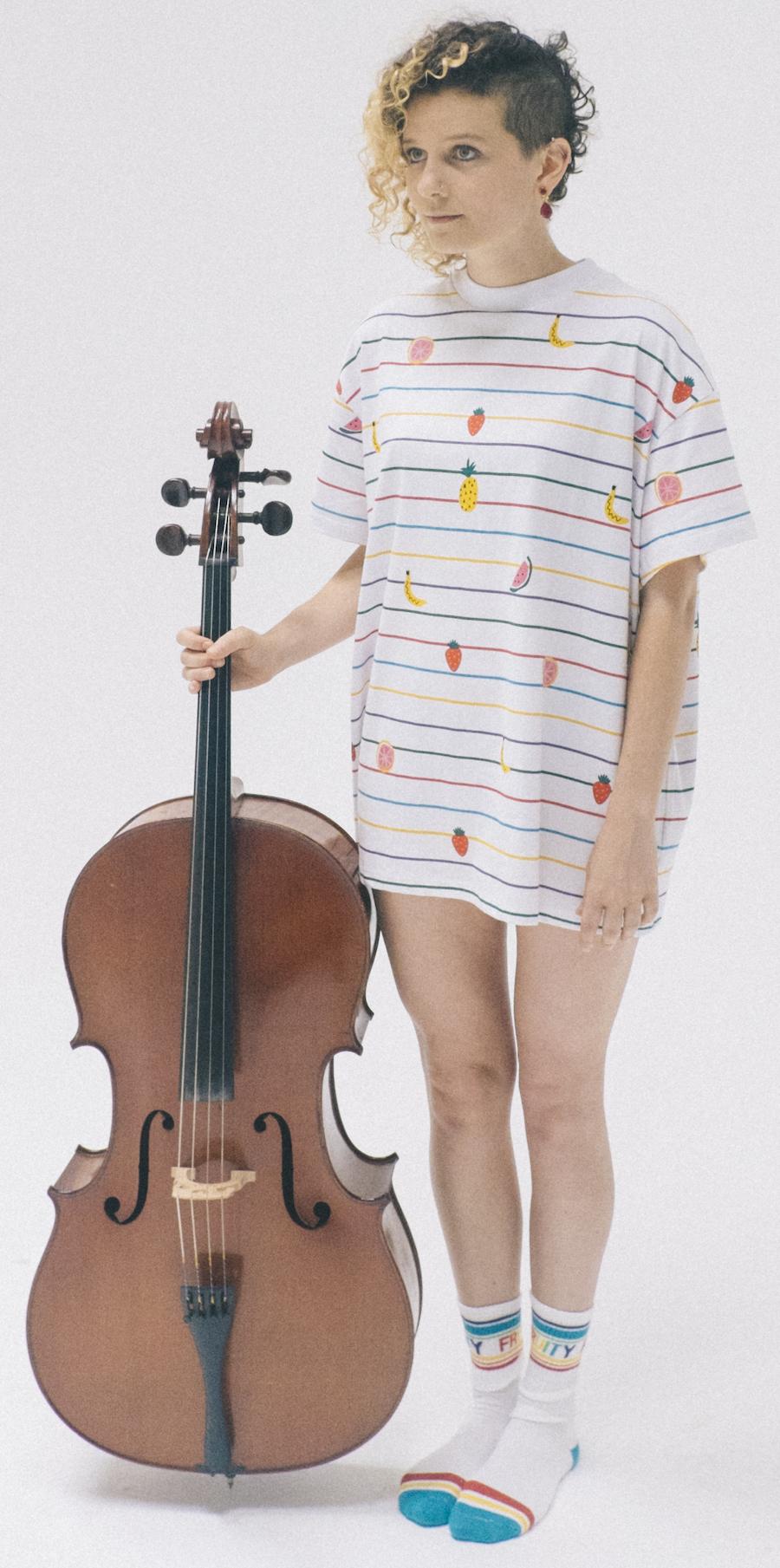 cello03.jpg