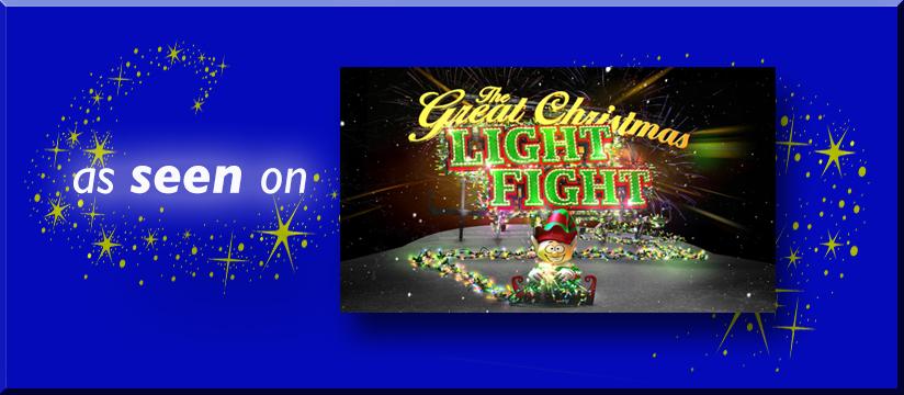 SG web slide 6.jpg