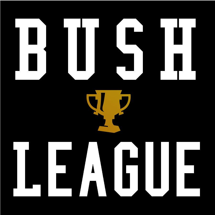 BushLeague_logo - Bush League.jpg