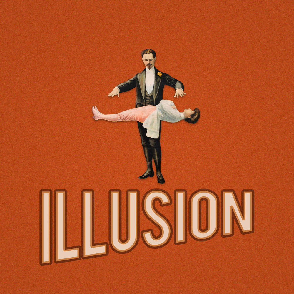 illusion-art - Illusion Podcast.jpg