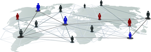 Global net.jpg