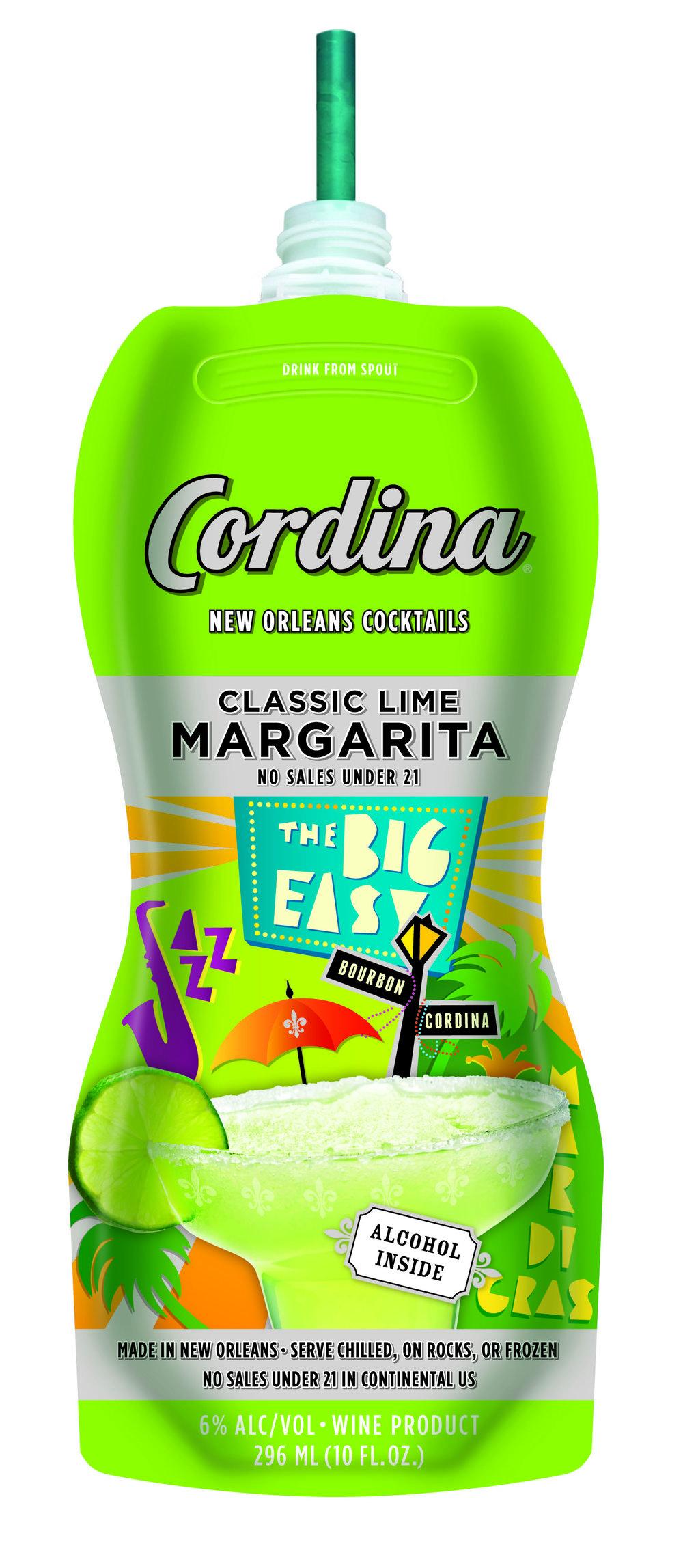 Cordina REG lime margarita_AY.jpg