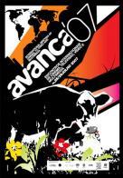 Avanca 2007