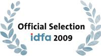 idfa selection