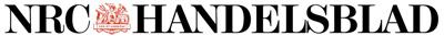 NRC_Handelsblad-logo