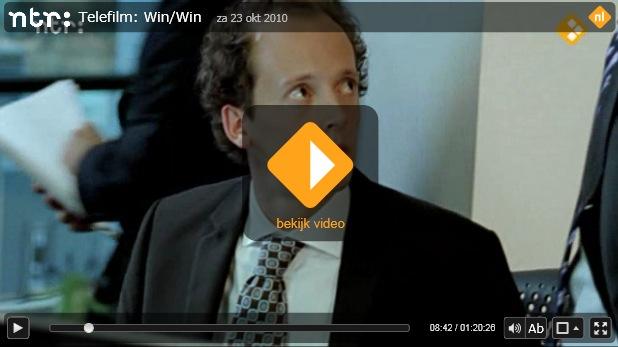 Win/Win uitzending gemist
