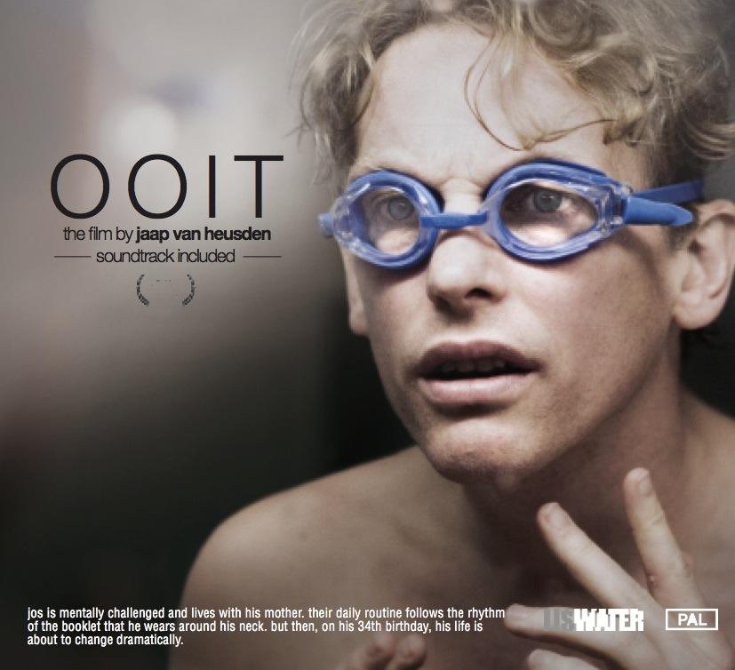 DVD OOIT
