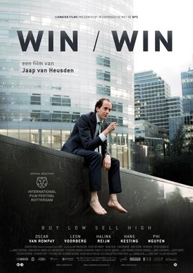 Win/Win DVD