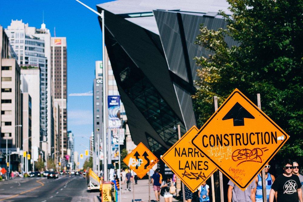 CityConstruction.jpg