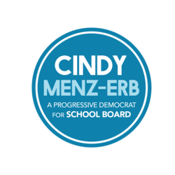 Cindy for School Board Logo.png