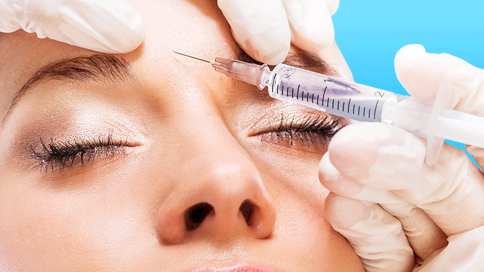 StyleCaster | Should I Be Embarrassed I Got Botox? | Authored