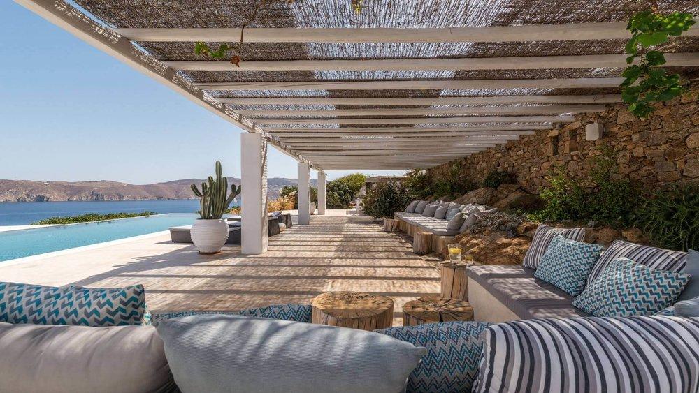 villa-acqua-di-mare-panormos-mykonos-5.jpg