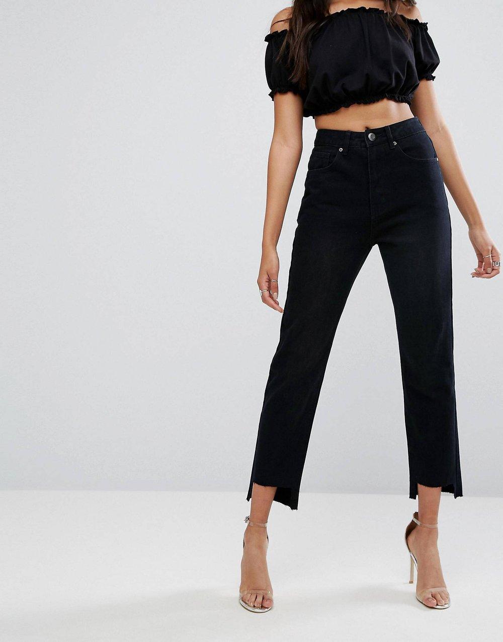 Mom Jeans 3.jpg