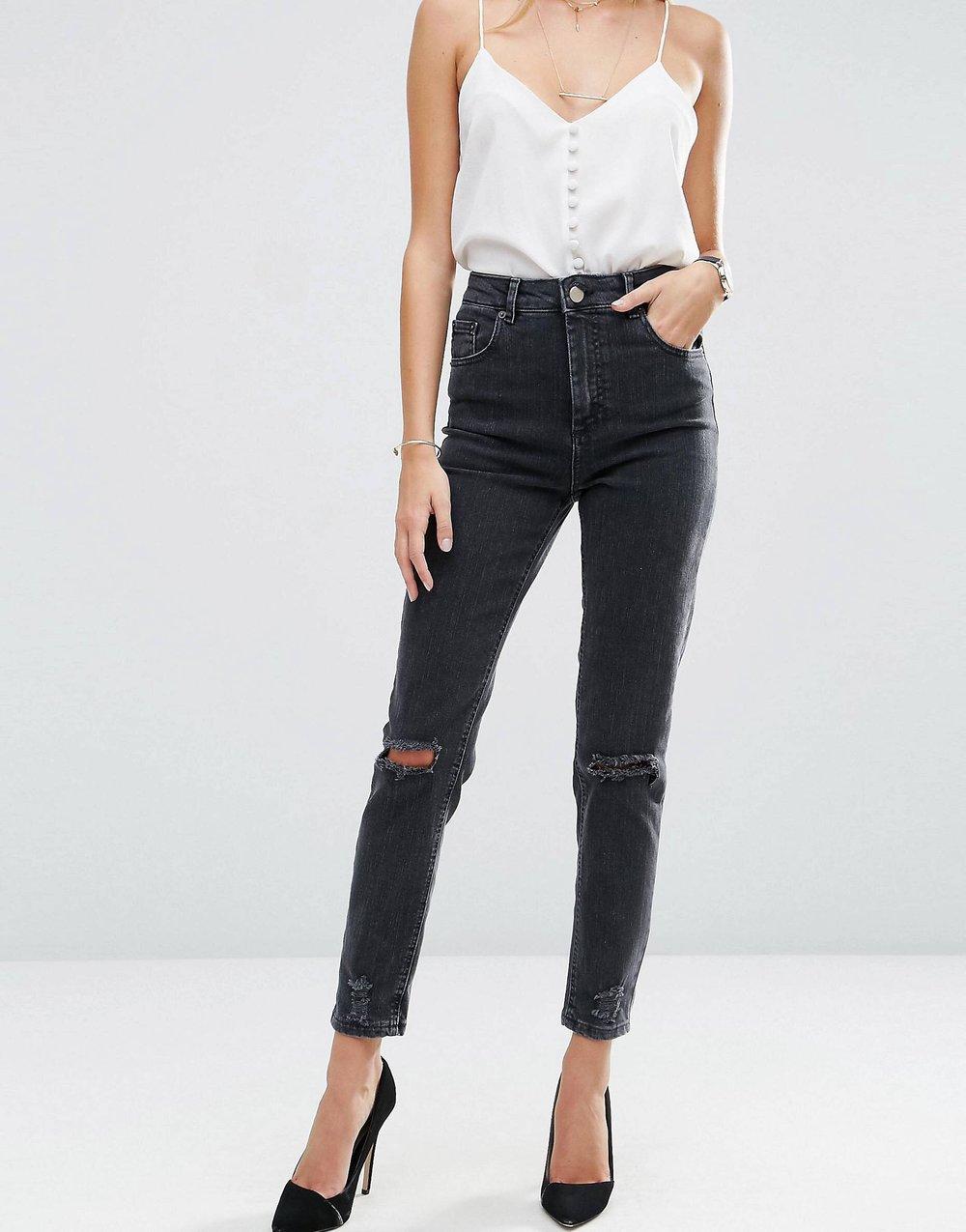 Mom Jeans 4.jpg