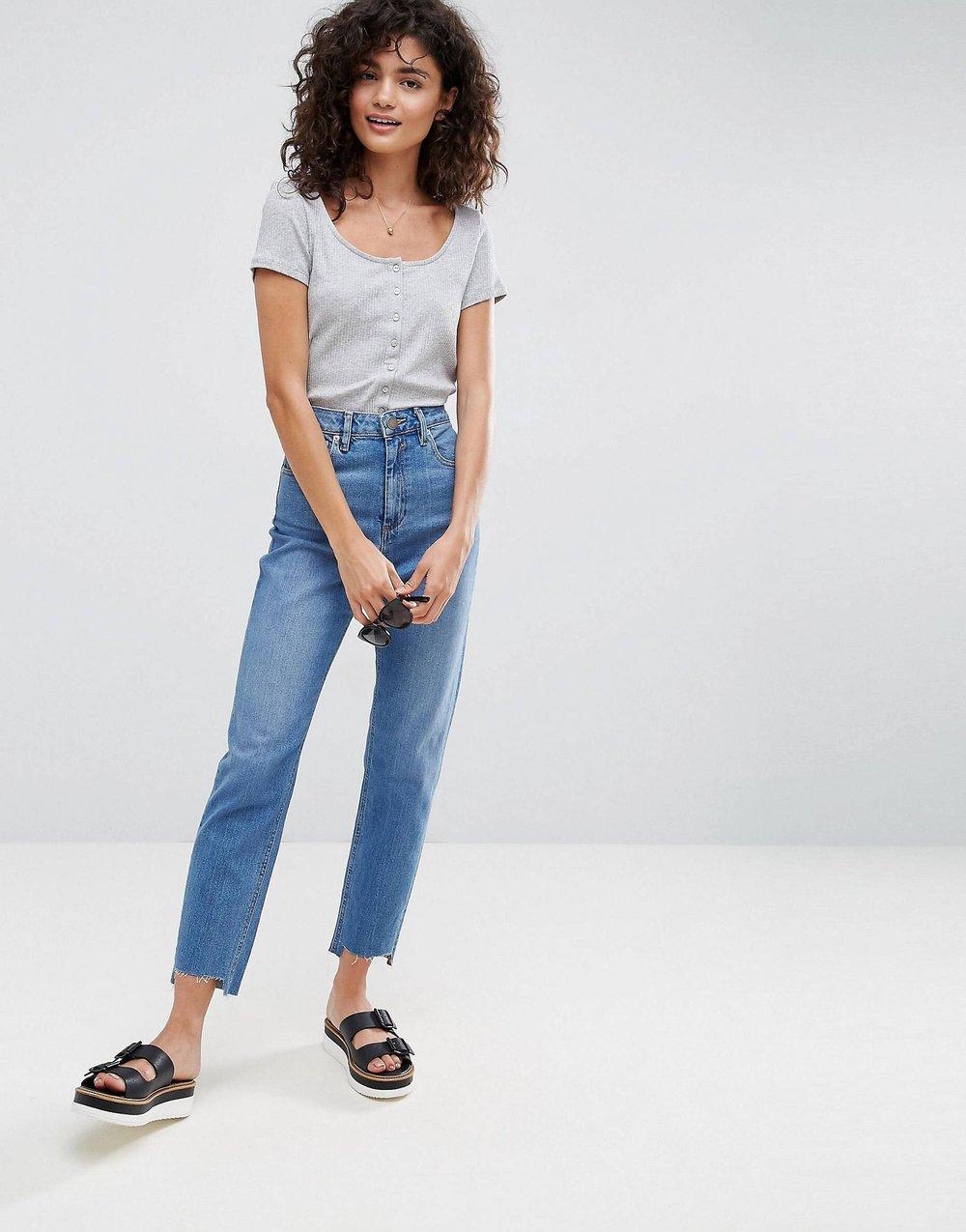 Mom Jeans 5.jpg