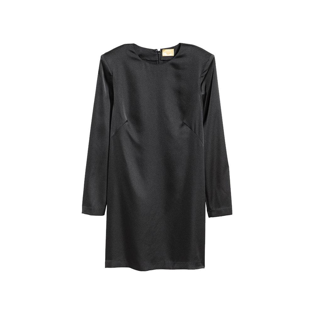 h&m silk dress.jpg