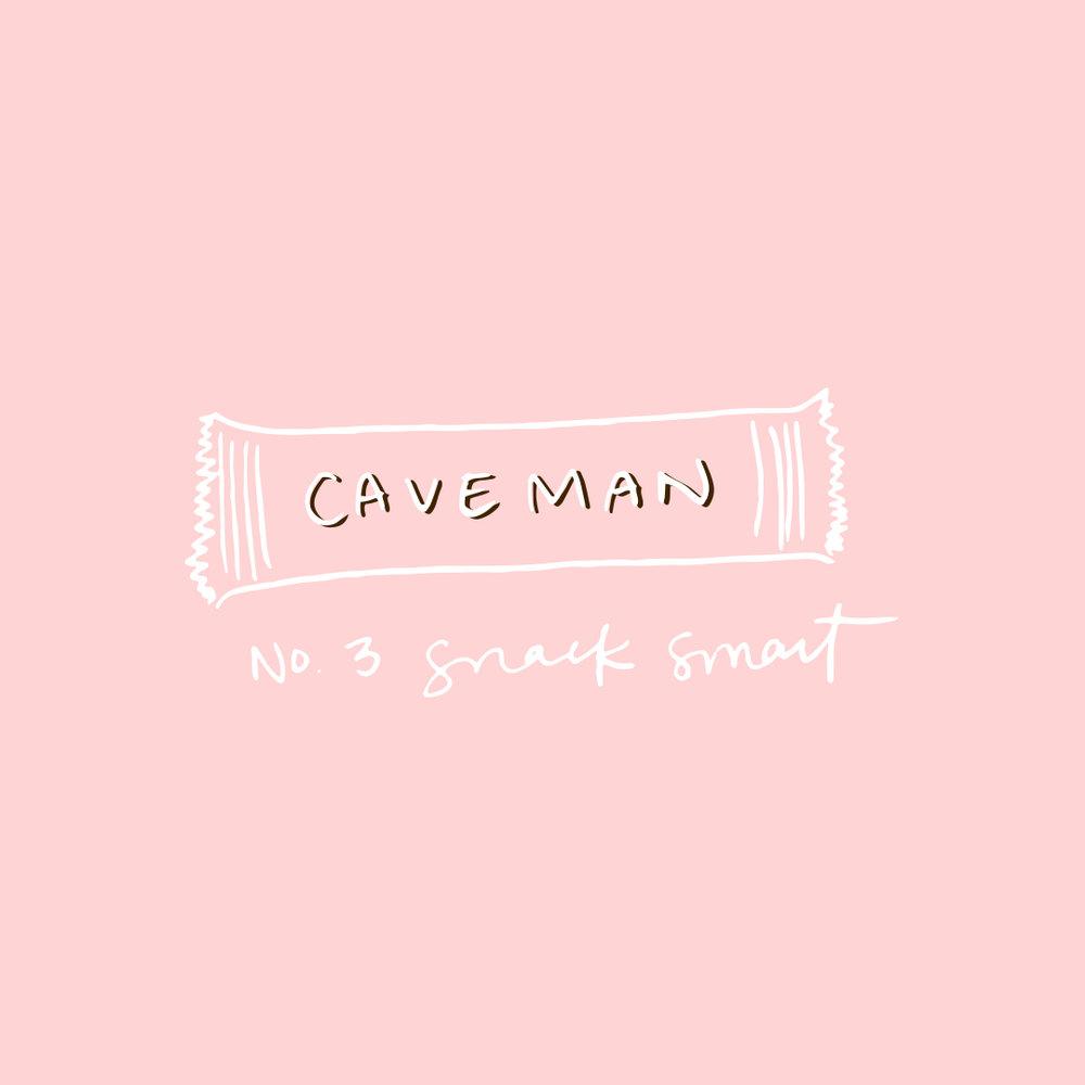 3. Snack smart. -