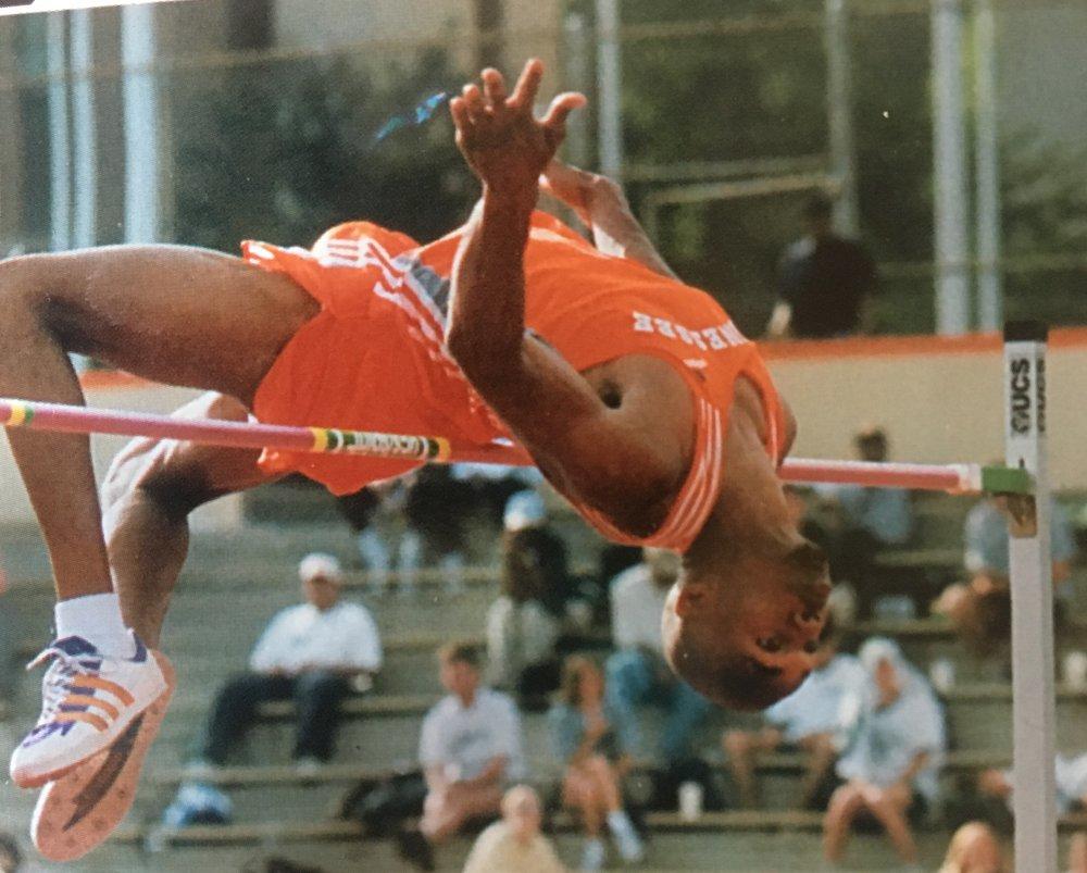 dre high jump.jpg