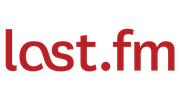 Last.fm_Logo_red.png