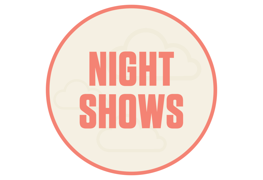 NIGHT1.png