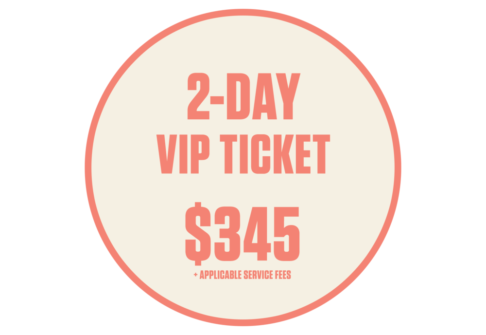 2-day-vip1.png