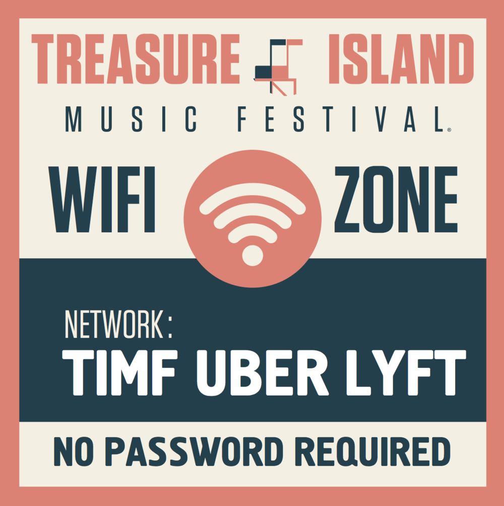 TIMF18 Rideshare wifi.png