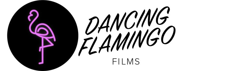 Dancing Flamingo Films