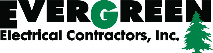 Evergreen Electrical Contractors, Inc