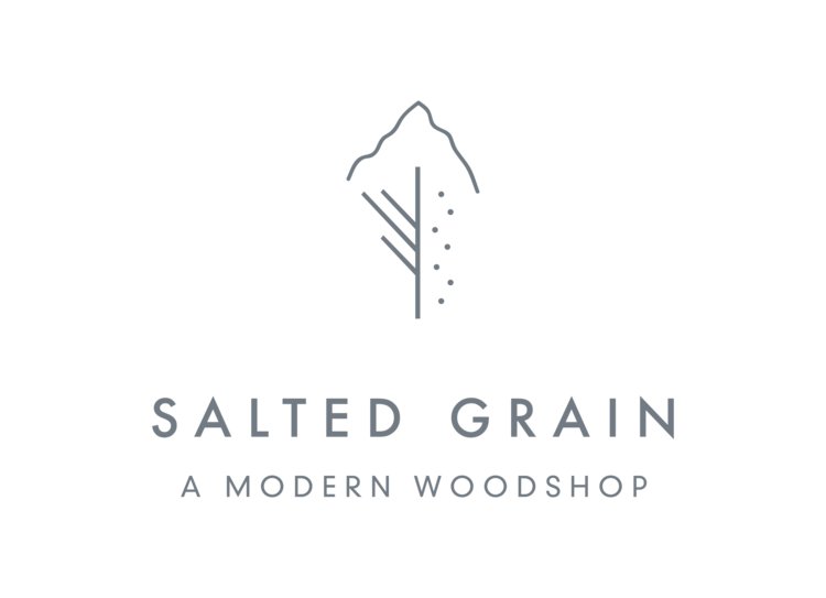 Salted Grain