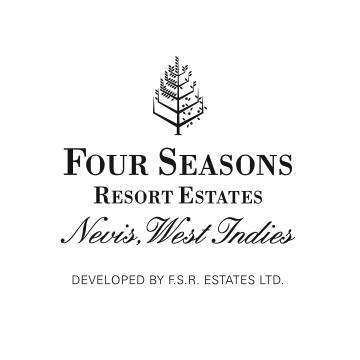 170628_client logos_0000s_0000_four season.jpg