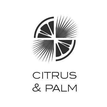 170628_client logos_0000s_0017_palm.jpg