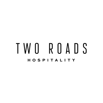 170628_client logos_0000s_0018_two roads.jpg