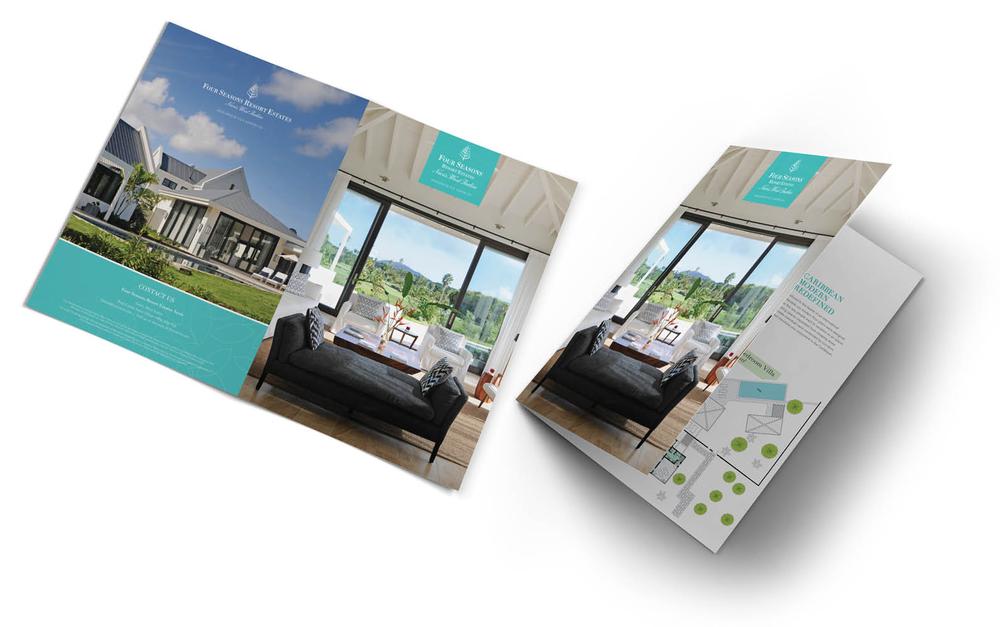 fsre-brochure.png
