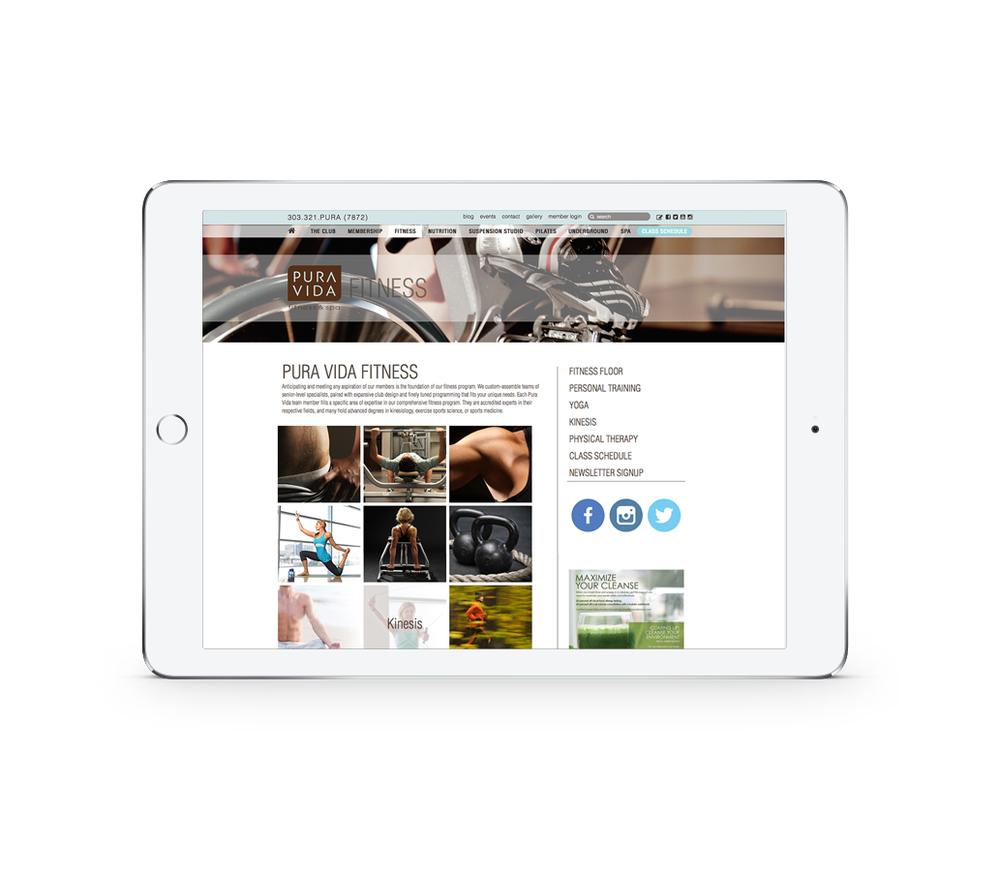 iPad-Air-pv.png