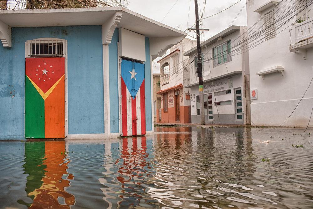 _Real_Life_Hurricane_Maria-33.jpg