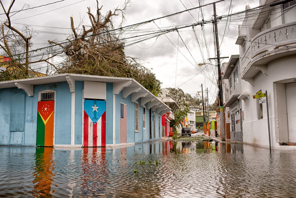 _Real_Life_Hurricane_Maria-28.jpg
